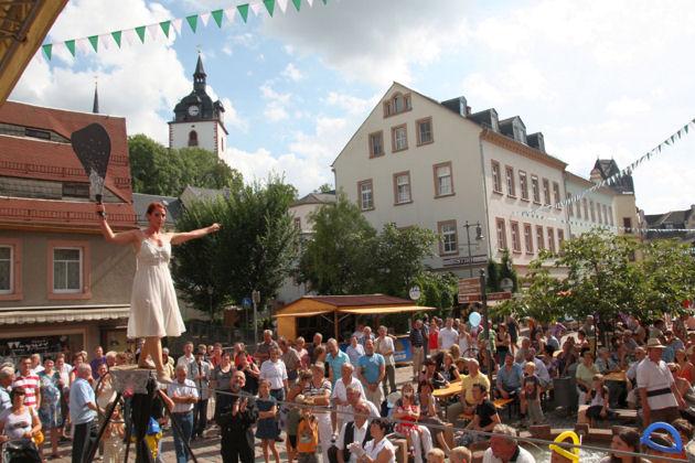Hotels In Mittweida Deutschland