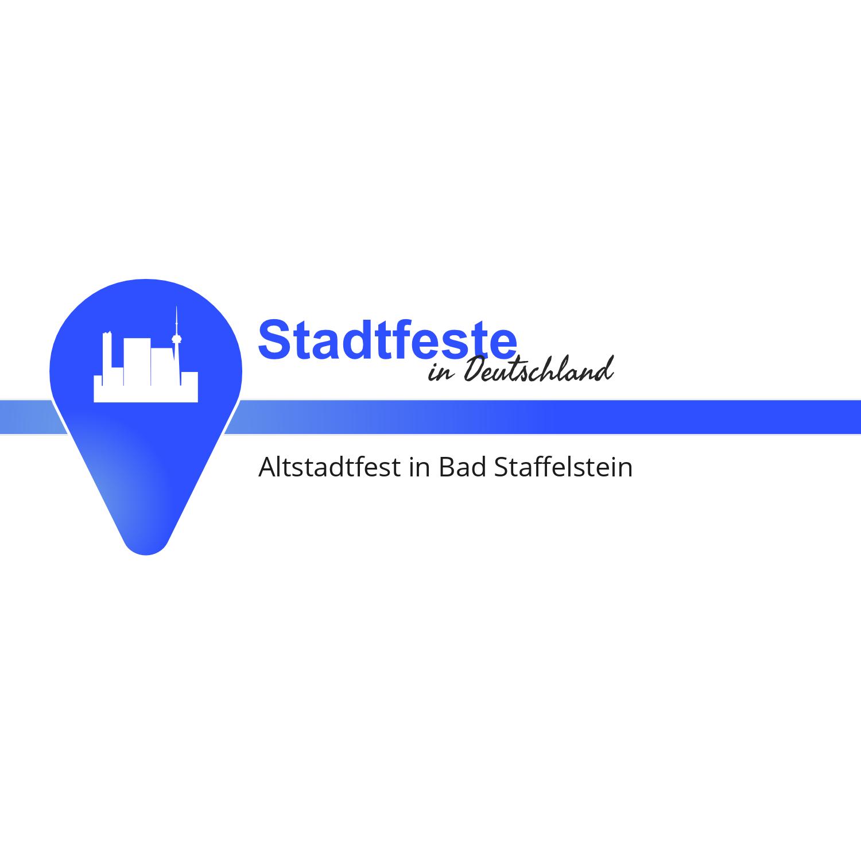 altstadtfest ebern 2020